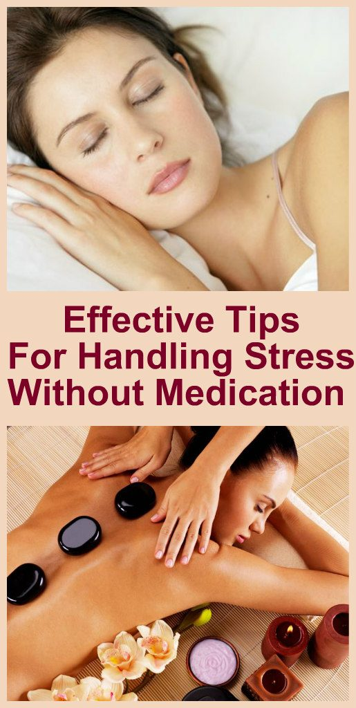4-effective-tips-for-handling-stress-without-medication-new-1