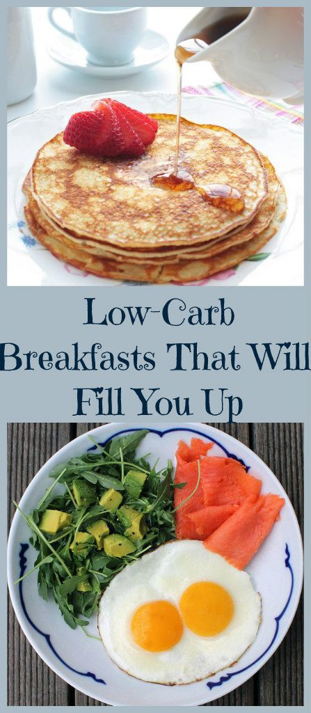 4-low-carb-breakfasts-that-will-fill-you-up-1