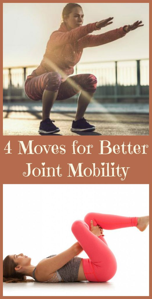 4-moves-for-better-joint-mobility-1
