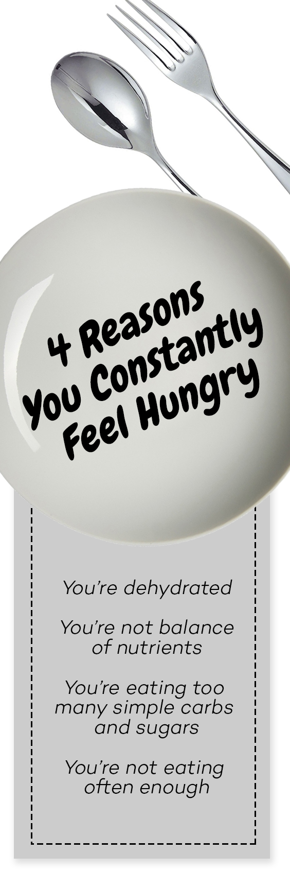 4-reasons-you-constantly-feel-hungry