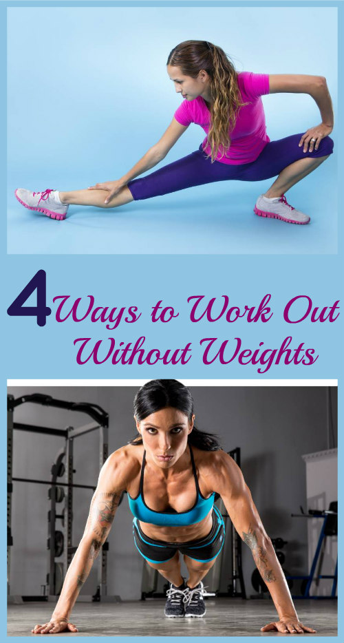 4-ways-to-work-out-without-weights-1