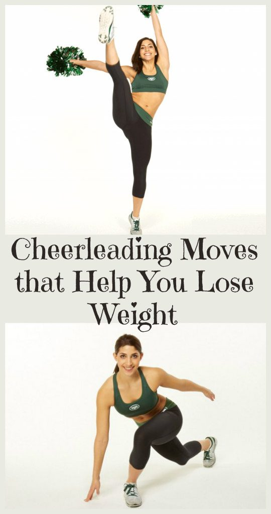 5-cheerleading-moves-that-help-you-lose-weight-1