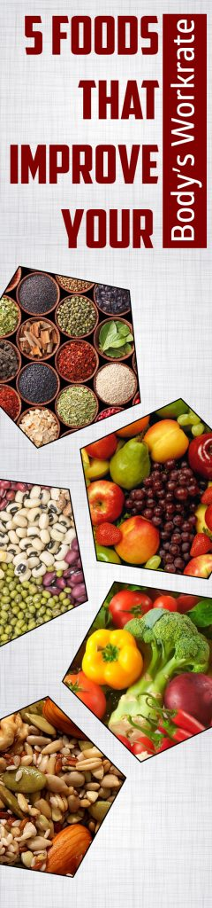 5-foods-that-improve-your-bodys-workrate