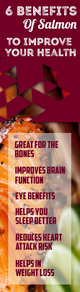 6-benefits-of-salmon-to-improve-your-health