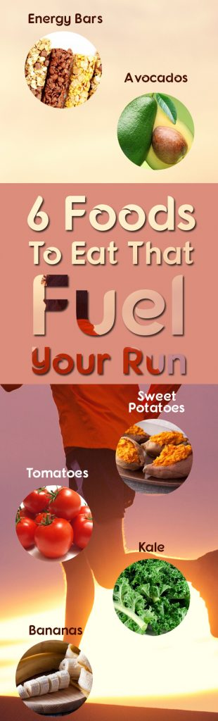6-foods-to-eat-to-fuel-your-run