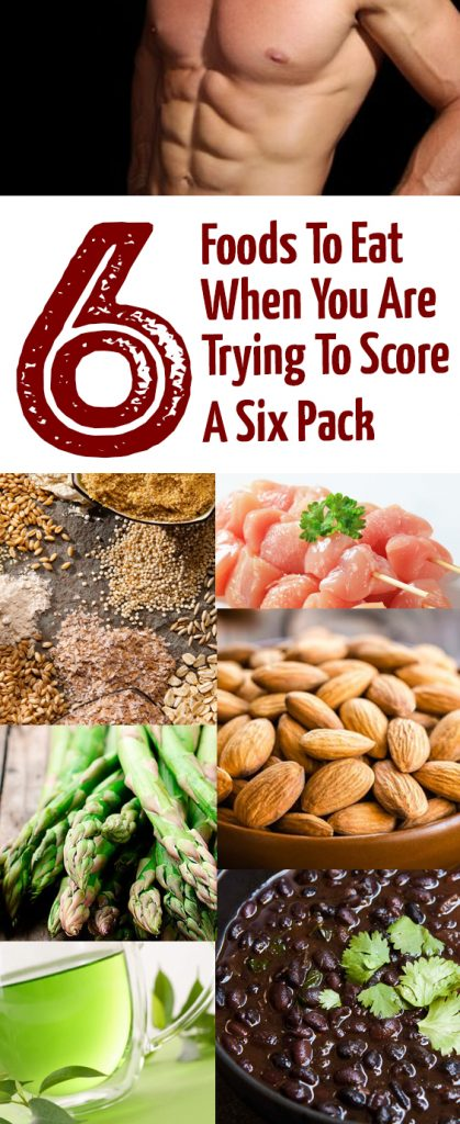 6-foods-to-eat-when-you-are-trying-to-score-a-six-pack