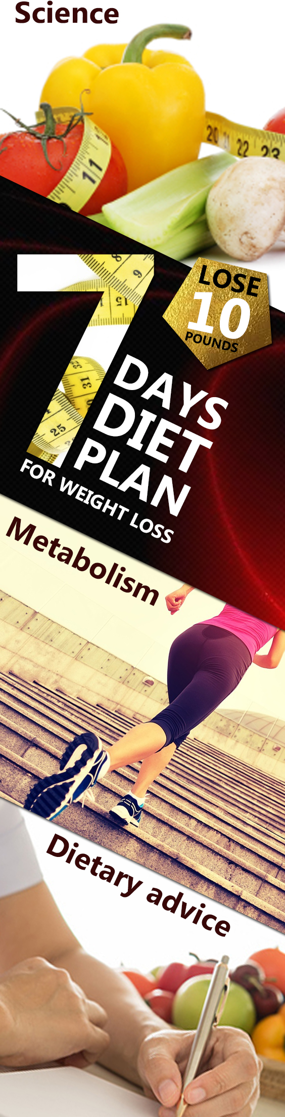 Weight Loss - # How To Lose, weight, fast