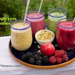 7 Easy to Make Smoothie Recipes For Fat Loss