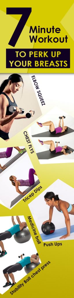 7-minute-workout-to-perk-up-your-breasts