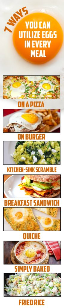 7-ways-you-can-utilize-eggs-in-every-meal