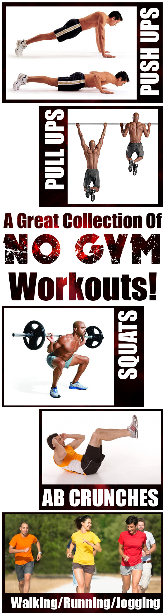 a-great-collection-of-no-gym-workouts
