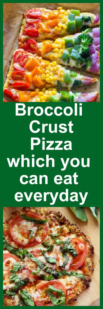 broccoli-crust-pizza-which-you-can-eat-everyday-2-new
