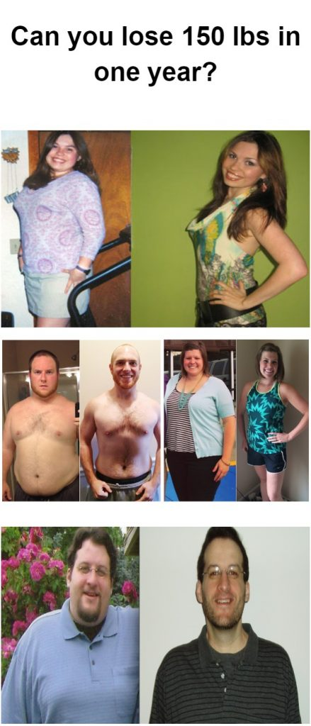can-you-lose-150-lbs-in-one-year-1