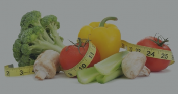 credible-weight-loss-advice-from-a-certified-nutritionist-1-new