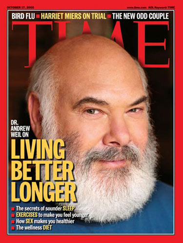dr-andrew-weil