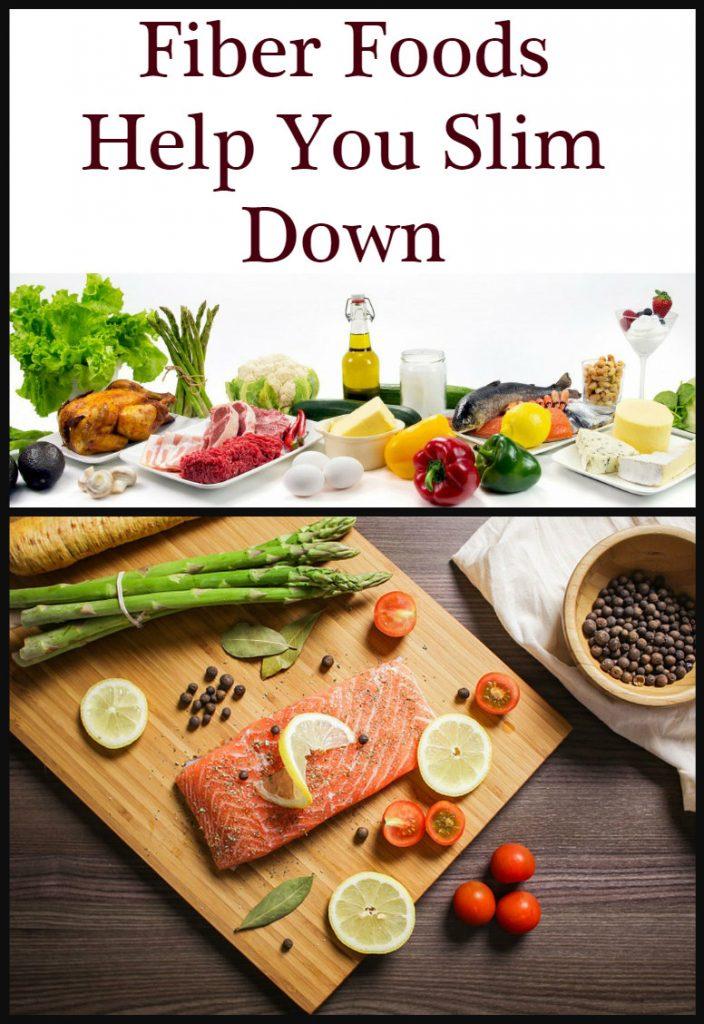 fiber-foods-help-you-slim-down-1