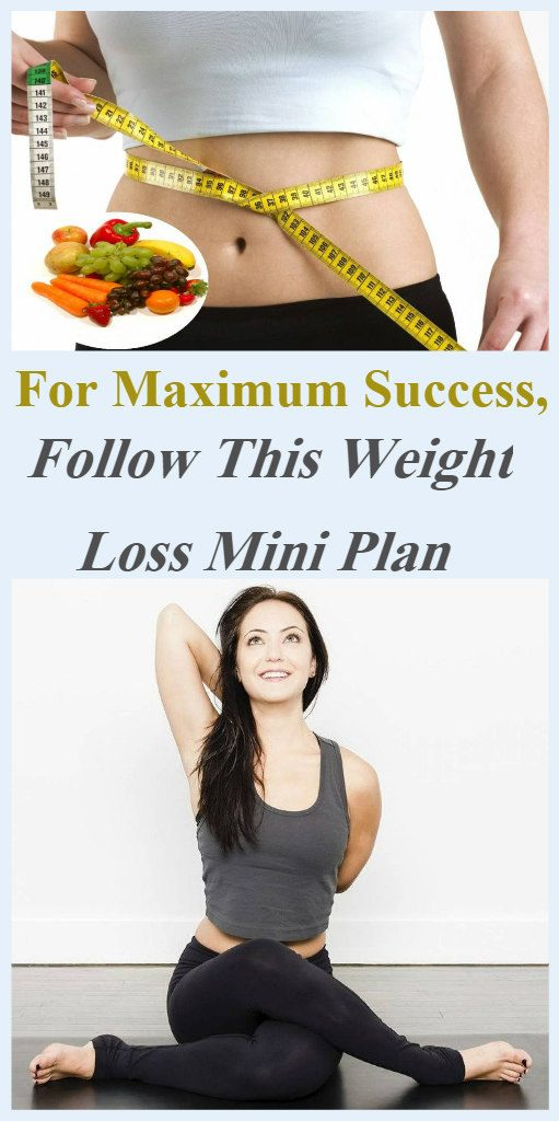 for-maximum-success-follow-this-weight-loss-mini-plan-1