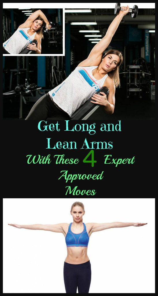 get-long-and-lean-arms-with-these-4-expert-approved-moves-1