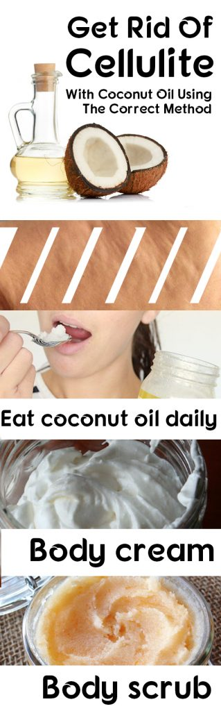 get-rid-of-cellulite-with-coconut-oil-using-the-correct-method