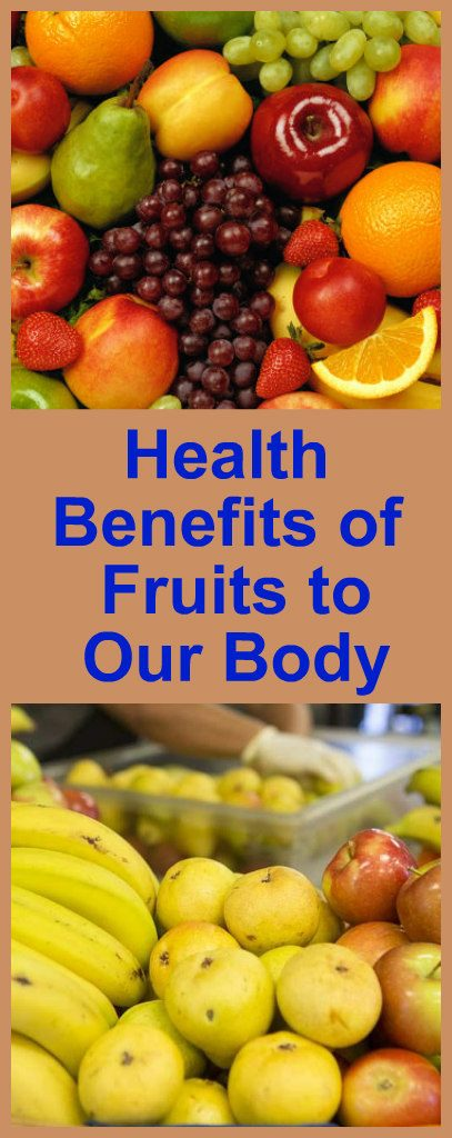 health-benefits-of-fruits-to-our-body-new1