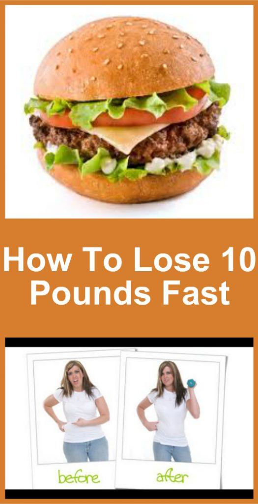 how-to-lose-10-pounds-fast-1
