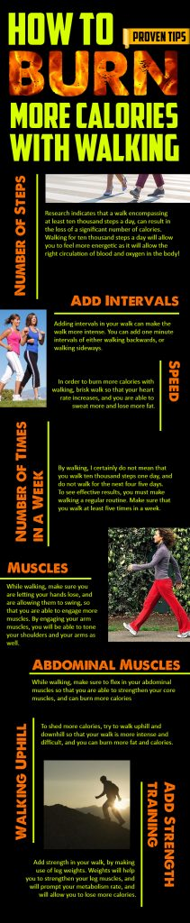 how-to-burn-more-calories-with-walking-proven-tips