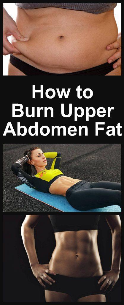 how-to-burn-upper-abdomen-fat-1