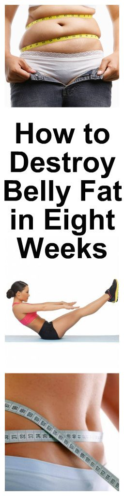 how-to-destroy-belly-fat-in-eight-weeks-1