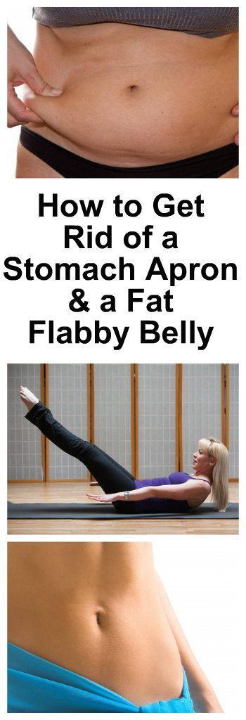 how-to-get-rid-of-a-stomach-apron-a-fat-flabby-belly-1