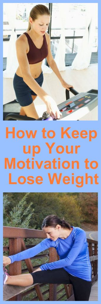 how-to-keep-up-your-motivation-to-lose-weight-new1
