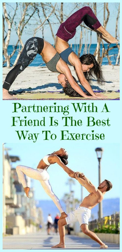 partnering-with-a-friend-is-the-best-way-to-exercise-1
