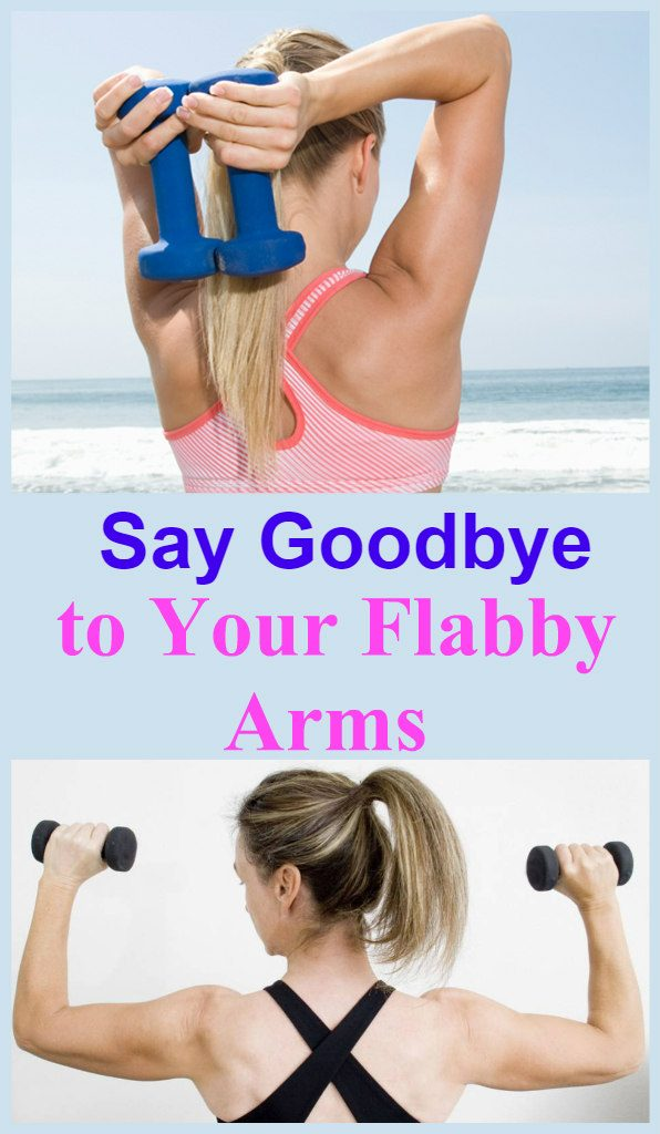 say-goodbye-to-your-flabby-arms-1