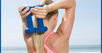 say-goodbye-to-your-flabby-arms