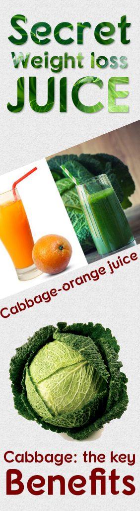 secret-weight-loss-juice