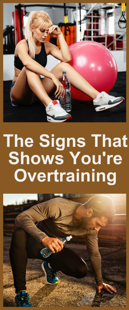 the-signs-that-shows-youre-overtraining-1