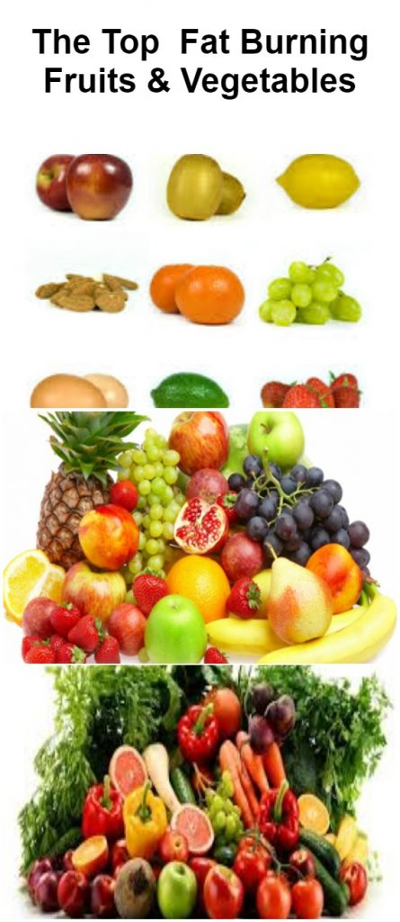 the-top-five-fat-burning-fruits-vegetables-2
