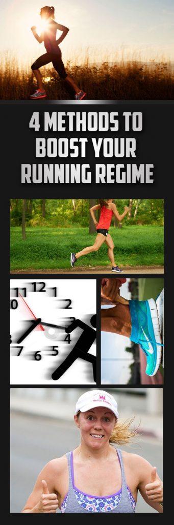 4-methods-to-boost-your-running-regime