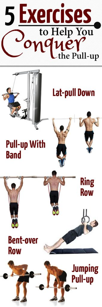 5-exercises-to-help-you-conquer-the-pull-up