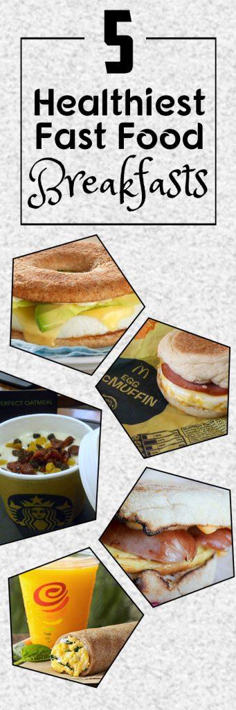 5-healthiest-fast-food-breakfasts