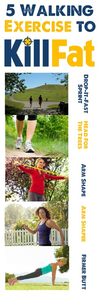 5-walking-exercise-to-kill-fat