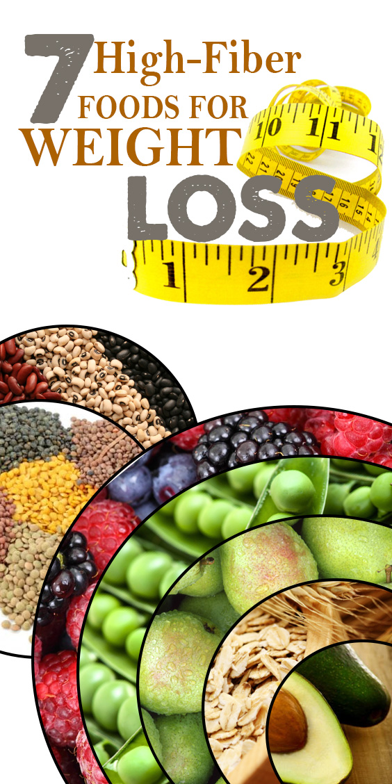 7-high-fiber-foods-for-weight-loss