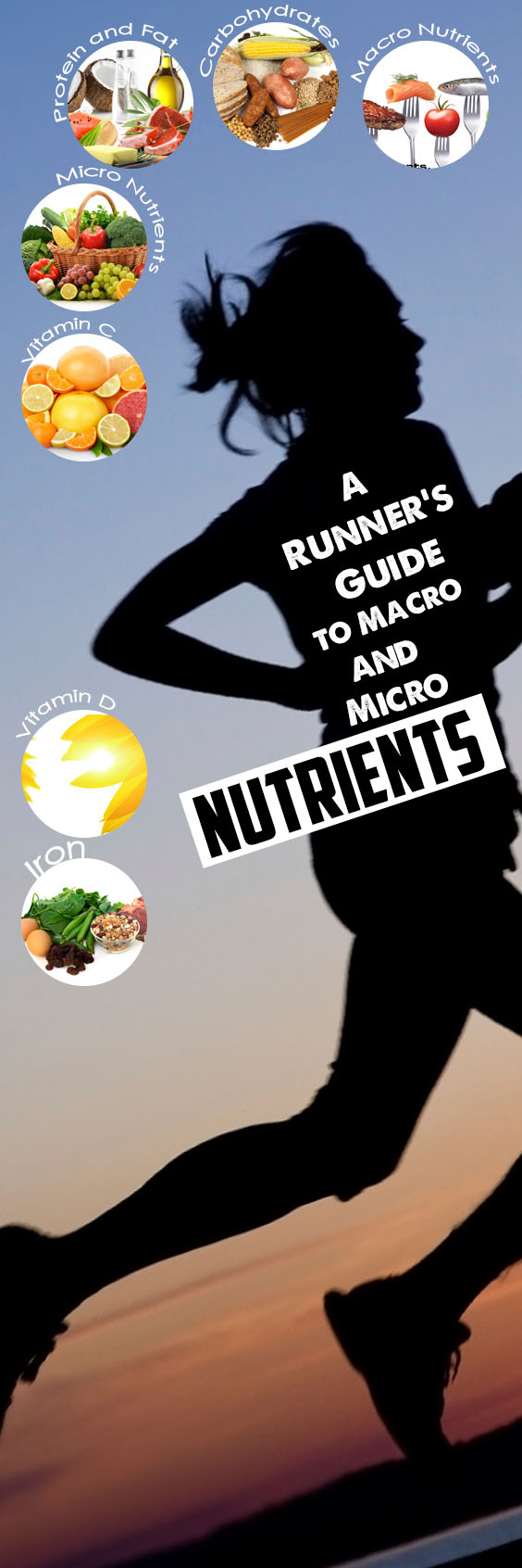 macro and micro nutrients Macronutrients that provide energy there are three primary macronutrients: carbohydrate, protein, and lipids macronutrients are defined as a class of chemical compounds which humans consume in the largest quantities (must be above a threshold amount) and.