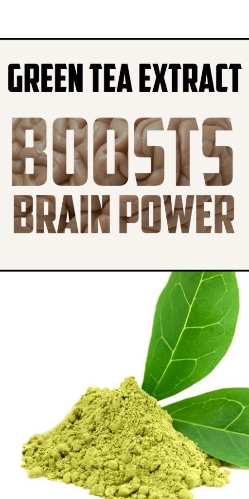 green-tea-extract-boosts-brain-power