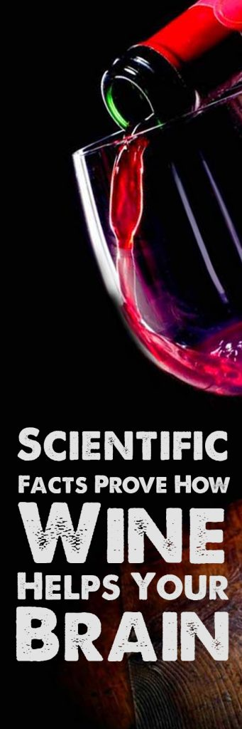 scientific-facts-prove-how-wine-helps-your-brain