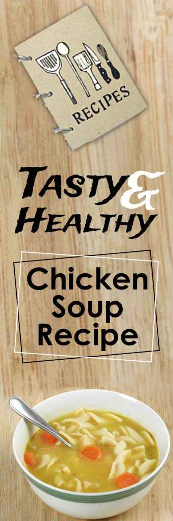 tasty-and-healthy-chicken-soup-recipe