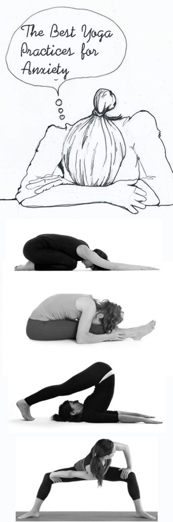 the-best-yoga-practices-for-anxiety