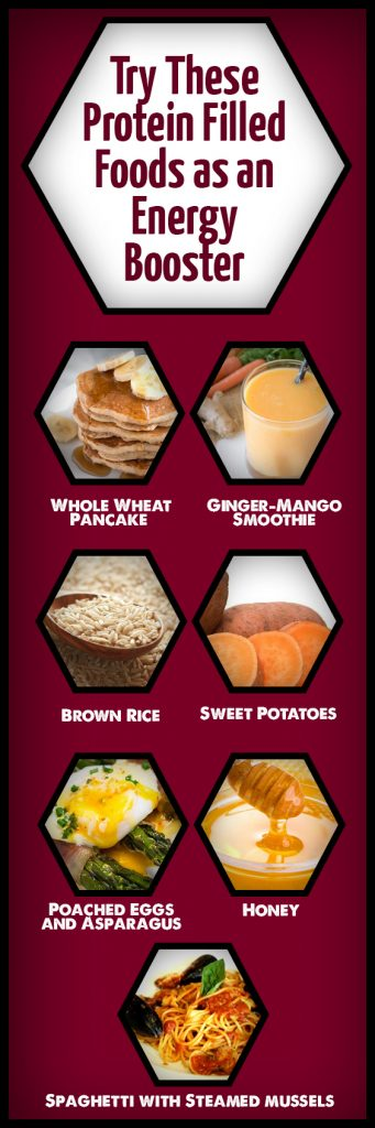 try-these-protein-filled-foods-as-an-energy-booster