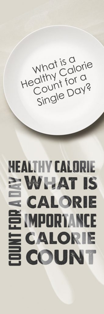 what-is-a-healthy-calorie-count-for-a-single-day