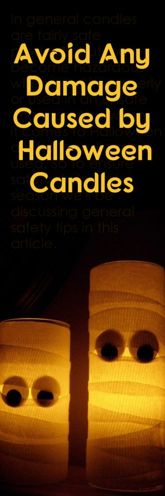 avoid-any-damage-caused-by-halloween-candles