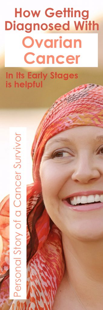 how-getting-diagnosed-with-ovarian-cancer-in-its-early-stages-is-helpful
